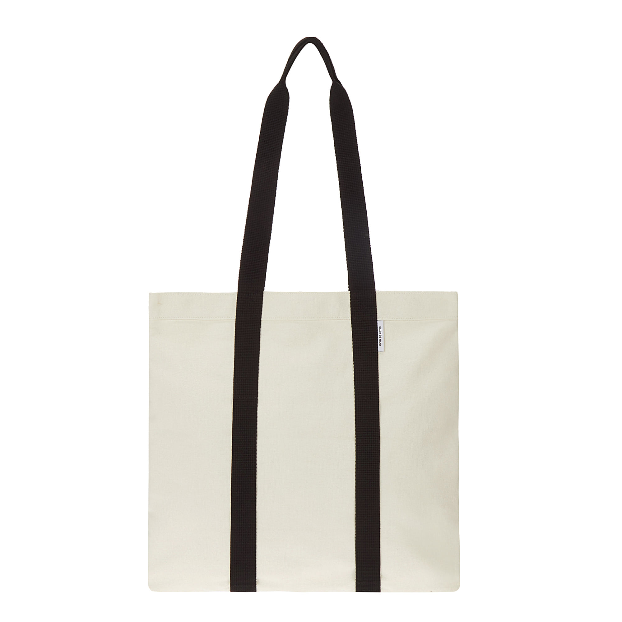 CARRY BAG BEIGE