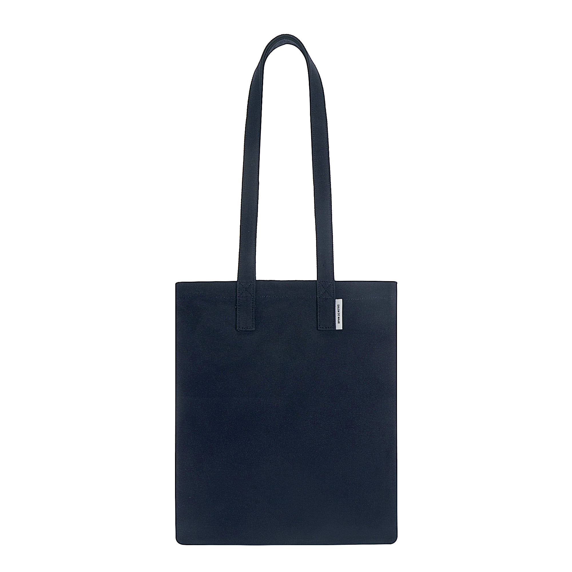 BERCY ECO-BAG NAVY